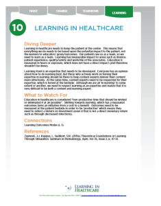 LearningCard10_back