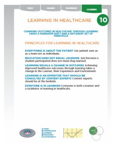 LearningCard10_front